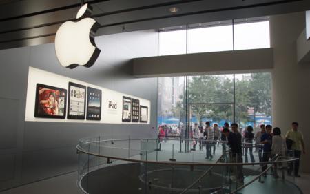 ¿Por qué China puede ser el mercado más potente del mundo para Apple?