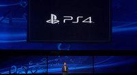 Los juegos que se enseñaron en la presentación de PS4