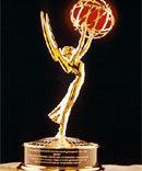 Premios Emmy, programas para móviles y ordenadores entran a concurso
