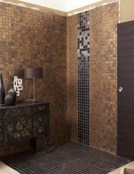 Muebles De Baño Sencillos:propuestas con estilo para elegir y acertar con los muebles de baño