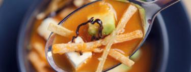 Sala Gastronómica: cocina mexicana contemporánea dentro del Museo de Antropología e Historia