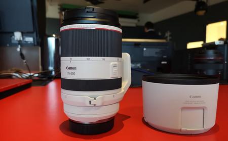 Canon Rf 70 200 Mm 03