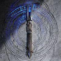 Star Wars: Jedi Fallen Order: el próximo sábado será presentado el nuevo juego de Respawn durante la Star Wars Celebration