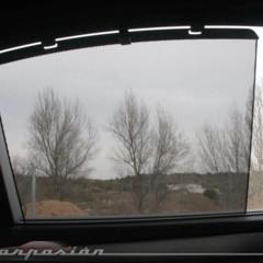 Foto 65 de 136 de la galería bmw-m5-prueba en Motorpasión