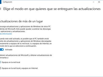 ¿Se han convertido las actualizaciones de Windows en un problema para la pyme?