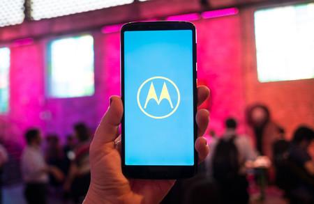 Oferta del Día: Motorola Moto G6 Plus por 229,90 euros en Amazon
