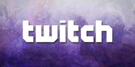 Twitch deja de funcionar en España varias horas tras un bloqueo de las operadoras a petición de Telefónica Audiovisual, que lo ha solicitado por error