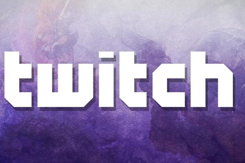 Twitch no está disponible en España: la plataforma no funciona en muchas operadoras