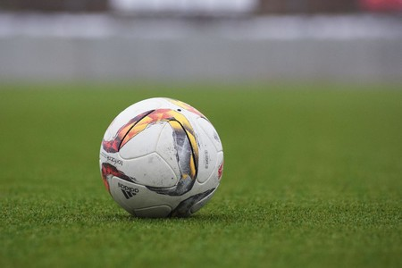 ¿Falto de fútbol? UEFA.tv llega en forma de app a los televisores Hisense con VIDAA para mitigar la espera
