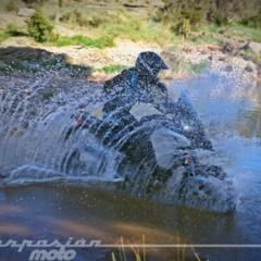 Foto 7 de 37 de la galería ducati-multistrada-1200-enduro-accion en Motorpasion Moto