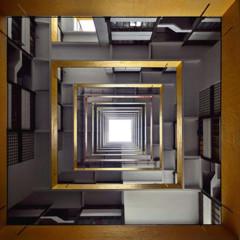 Foto 6 de 7 de la galería horizontes-verticales en Decoesfera