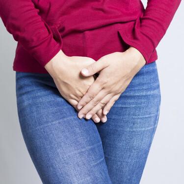 Incontinencia urinaria en el postparto: a qué se debe y cómo prevenir las pérdidas involuntarias de orina tras dar a luz