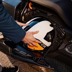 Foto 21 de 56 de la galería bmw-ce-04-2021-primeras-impresiones en Motorpasion Moto
