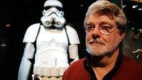 George Lucas adaptará 'El guardián entre el centeno'