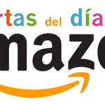 7 ofertas del día en Amazon: los lunes son menos lunes si es ahorrando