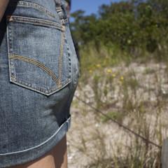 Foto 27 de 31 de la galería adidas-originals-primavera-verano-2012 en Trendencias