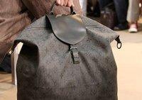 Louis Vuitton y su colección de bolsos Primavera-Verano 2011