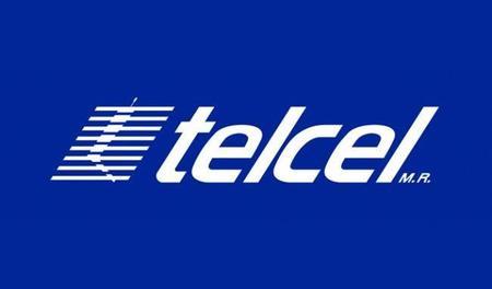 Conoce los beneficios que obtendrán los usuarios de Telcel gracias al Ifetel