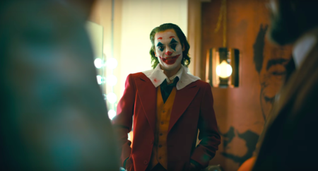 'Joker' no tendrá una versión recortada, ni censurada en México, será la misma que en Estados Unidos