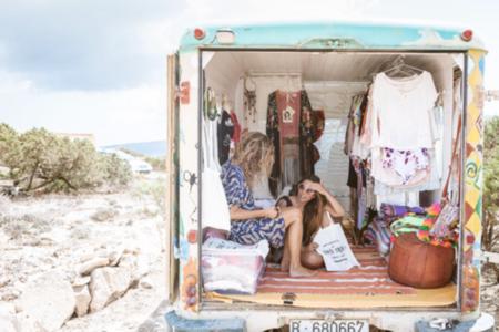 ¿Son los fashion trucks los nuevos food trucks?