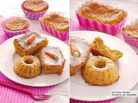 minicakes-zanahoria