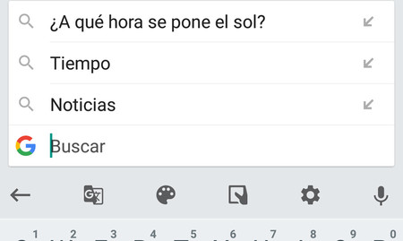 Gboard Google