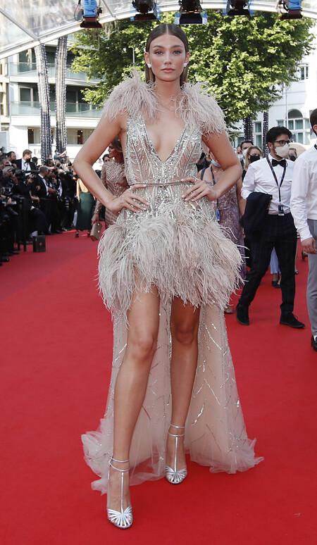 Festival De Cannes 2021 5