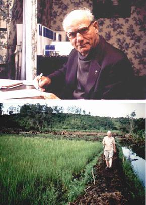 Fr Henri De Laulanie 3