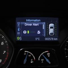 Foto 14 de 23 de la galería ford-sync-y-myfordtouch-el-nuevo-interfaz-de-ford-para-coches en Xataka