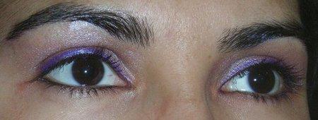 los-ojos-650x246.jpg