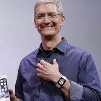 ¿Apple lanzará un nuevo Watch capaz de medir el nivel de glucosa o integrará esta tecnología en un accesorio por separado?