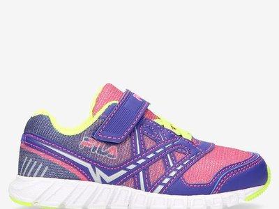 Zapatillas Running Niña FILA ahora por sólo 14,99 euros en Sprinter y los gastos de envío gratuitos
