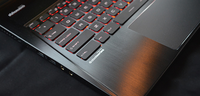 MSI revela portátil GS60 Ghost Pro para gaming con gráficos GeForce GTX 860M