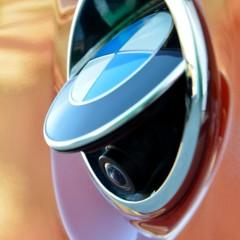 Foto 71 de 85 de la galería bmw-m6-cabrio-2012 en Motorpasión