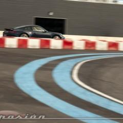 Foto 17 de 56 de la galería porsche-911-carrera-4s-prueba en Motorpasión