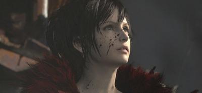 Publicados tres nuevos vídeos del motor de nueva generación de Square Enix
