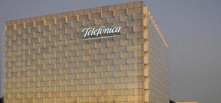 Que no cunda el pánico, el ciberataque a Telefónica no afecta a sus clientes de fijo o móvil