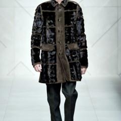 Foto 26 de 50 de la galería burberry-prorsum-otono-invierno-20112011 en Trendencias Hombre