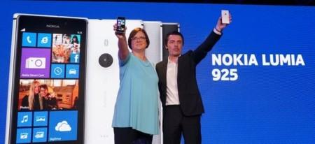Diez teléfonos para recordar en la historia de Nokia