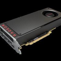 Radeon RX 480 es la tarjeta gráfica más barata para disfrutar de realidad virtual, sólo 199 dólares