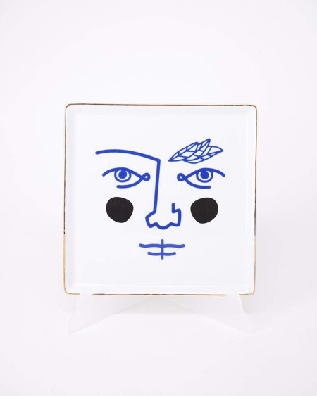 Tray Janus Warrior Front Octaevo Ceramic Handmade Nuovum Barcelona Localdesigners 1024x1024 2x
