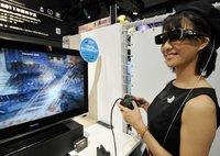 Los videojuegos y las 3D estereoscópicas ¿Estamos ante la próxima revolución del medio interactivo?
