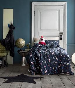 Novedades en la colección de hogar de H&M para las habitaciones de los niños el próximo otoño