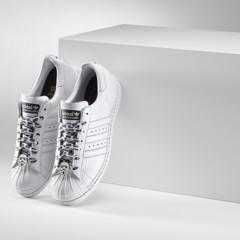 Foto 7 de 10 de la galería star-wars-x-adidas-originals en Trendencias Lifestyle