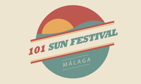 101 Sun Festival: finde playero-musical en la Costa del Sol