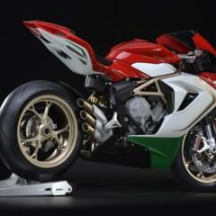 Foto 10 de 25 de la galería mv-agusta-f3-800-ago en Motorpasion Moto