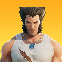 Fortnite: cómo conseguir la skin de Logan de Wolverine