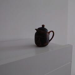 Foto 1 de 5 de la galería sony-xperia-1-iii-modo-retrato en Xataka