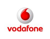 Promoción Navidad 2009 Vodafone