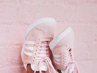 Las 11 prendas de color rosa que necesitarás esta nueva temporada